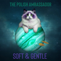 Soft & Gentle cover art