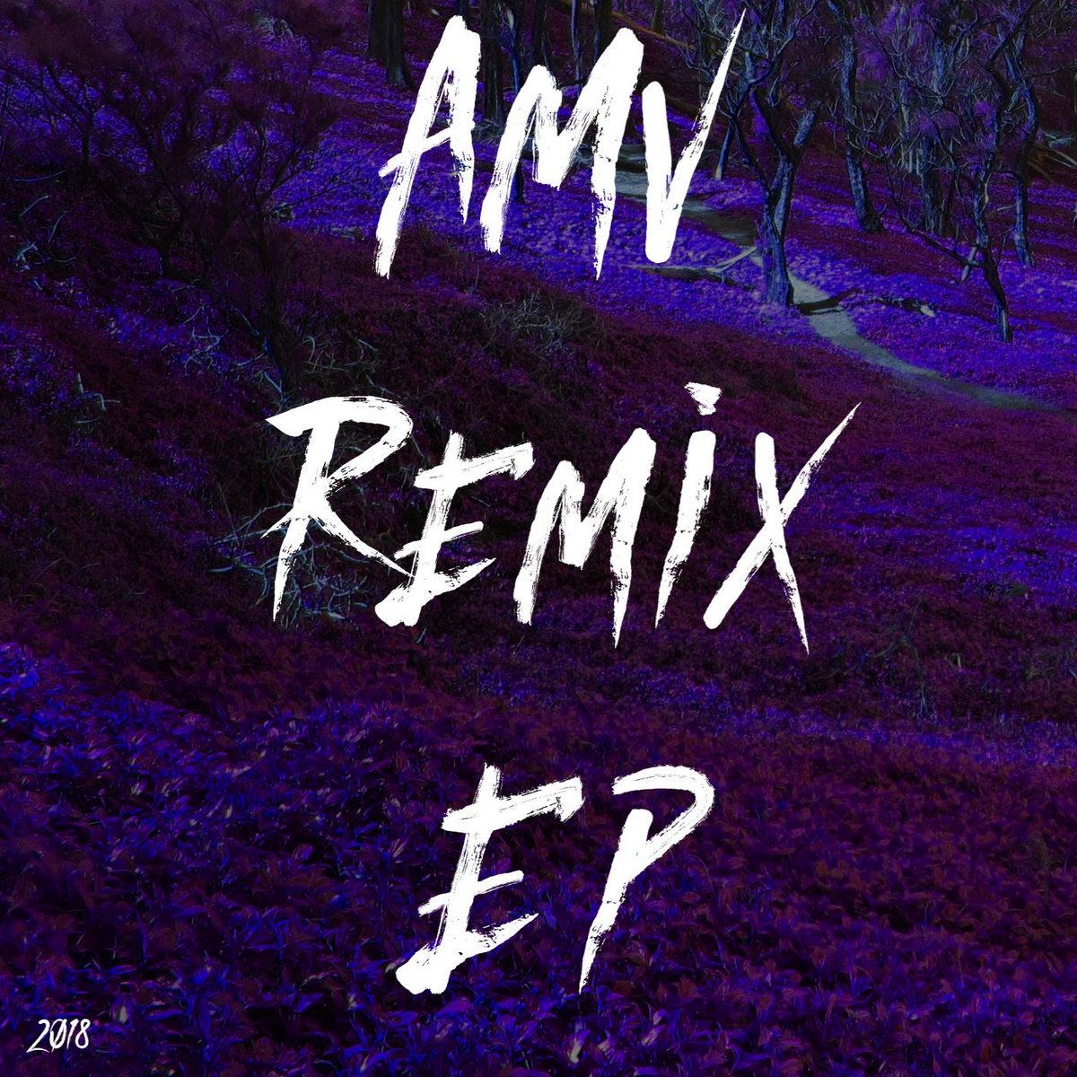 amv download