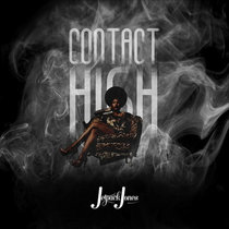 Contact High cover art