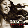 Gracia Cover Art