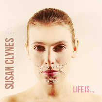 Life Is… cover art