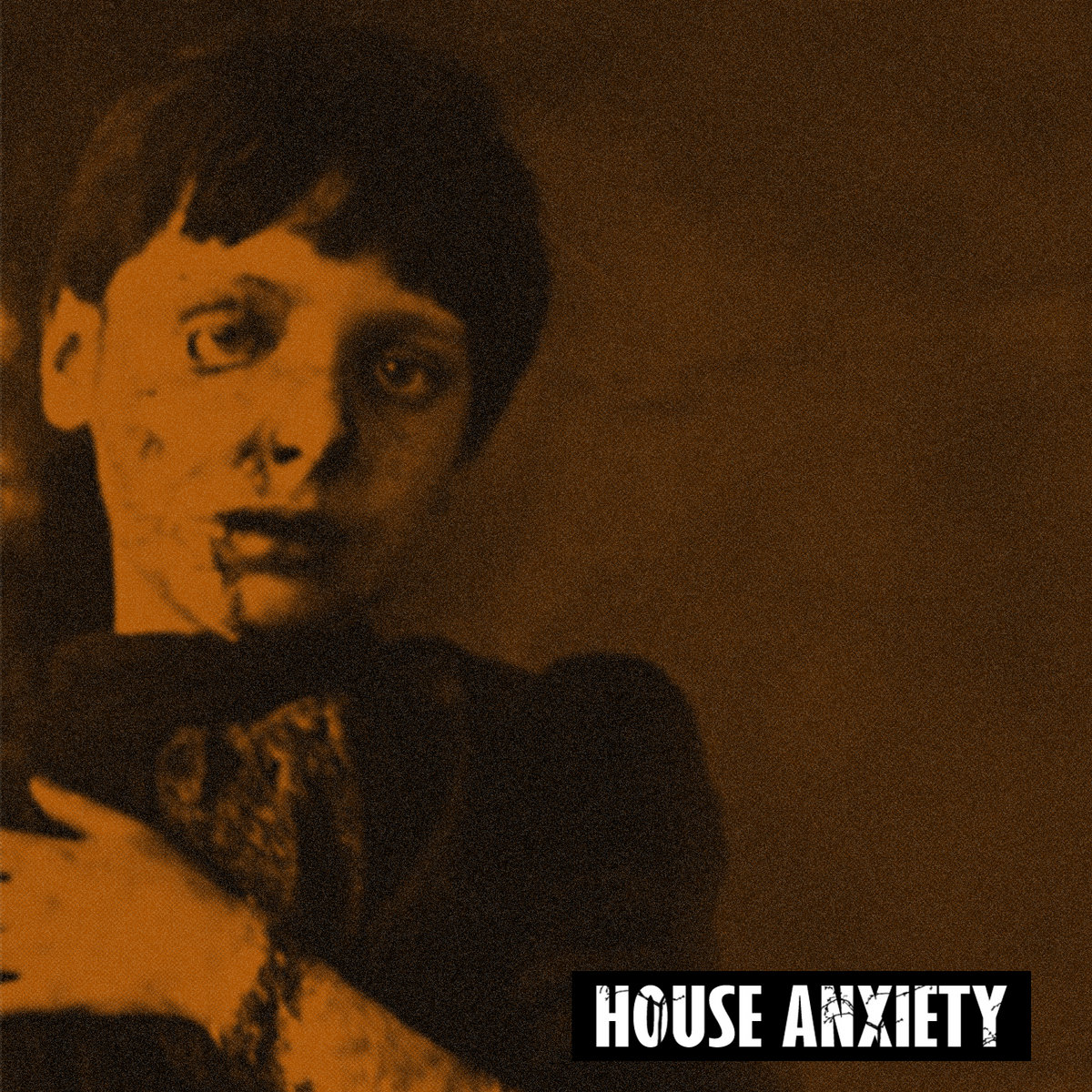https://houseanxietyband.bandcamp.com/