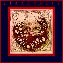 GNOMENBLUT cover art