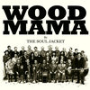 Wood Mama Cover Art