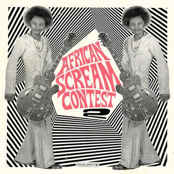 Music   Analog Africa