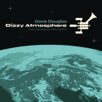 Dizzy Atmosphere cover art