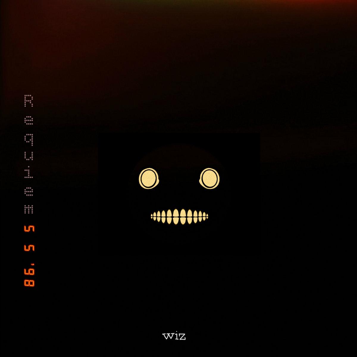 judge dread discography download