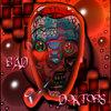 Bad Doktors Cover Art