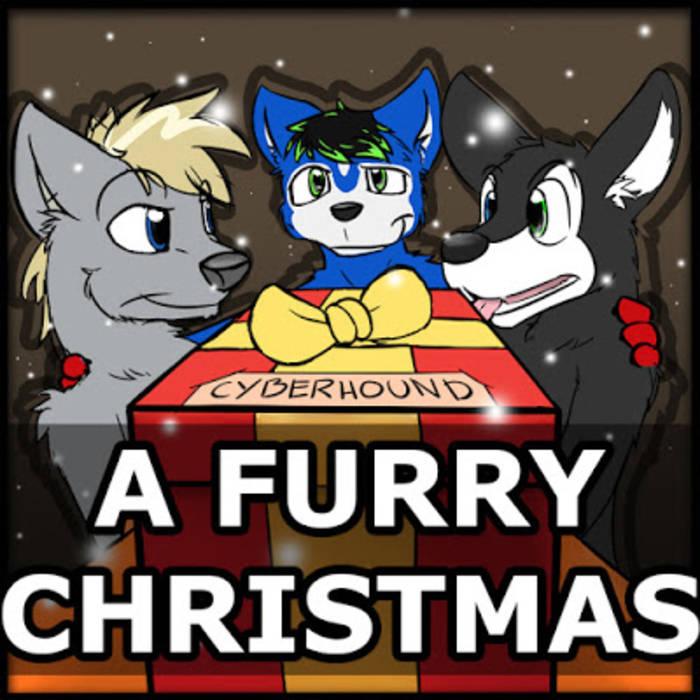 a furry christmas - Furry Christmas