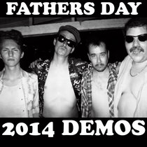2014 Demos cover art