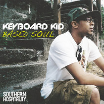 Based Soul cover art