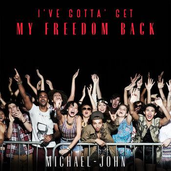 Michael-John by Michael-John