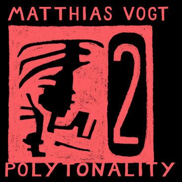 Polytonality 2 main photo