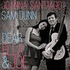 Dear Ella & Joe Cover Art