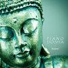 Piano Dosha - Volume 01 Cover Art