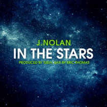 In The Stars cover art