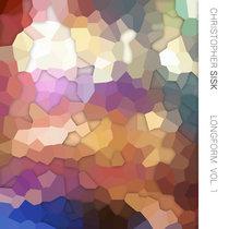 Longform Vol. 1 cover art