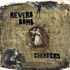 Cheaters Cover Art