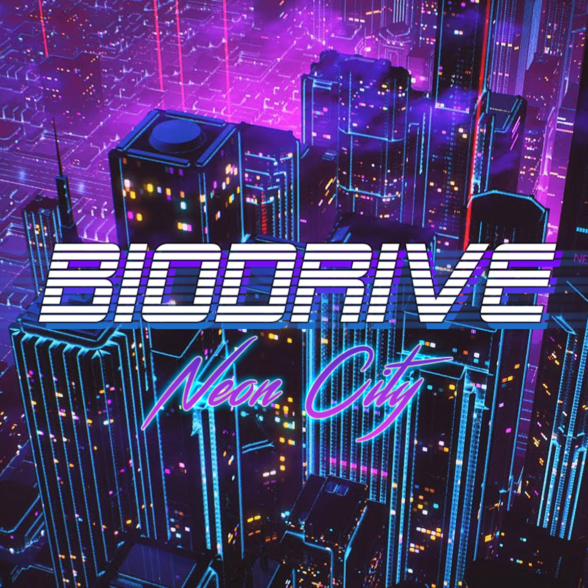 Image result for biodrive
