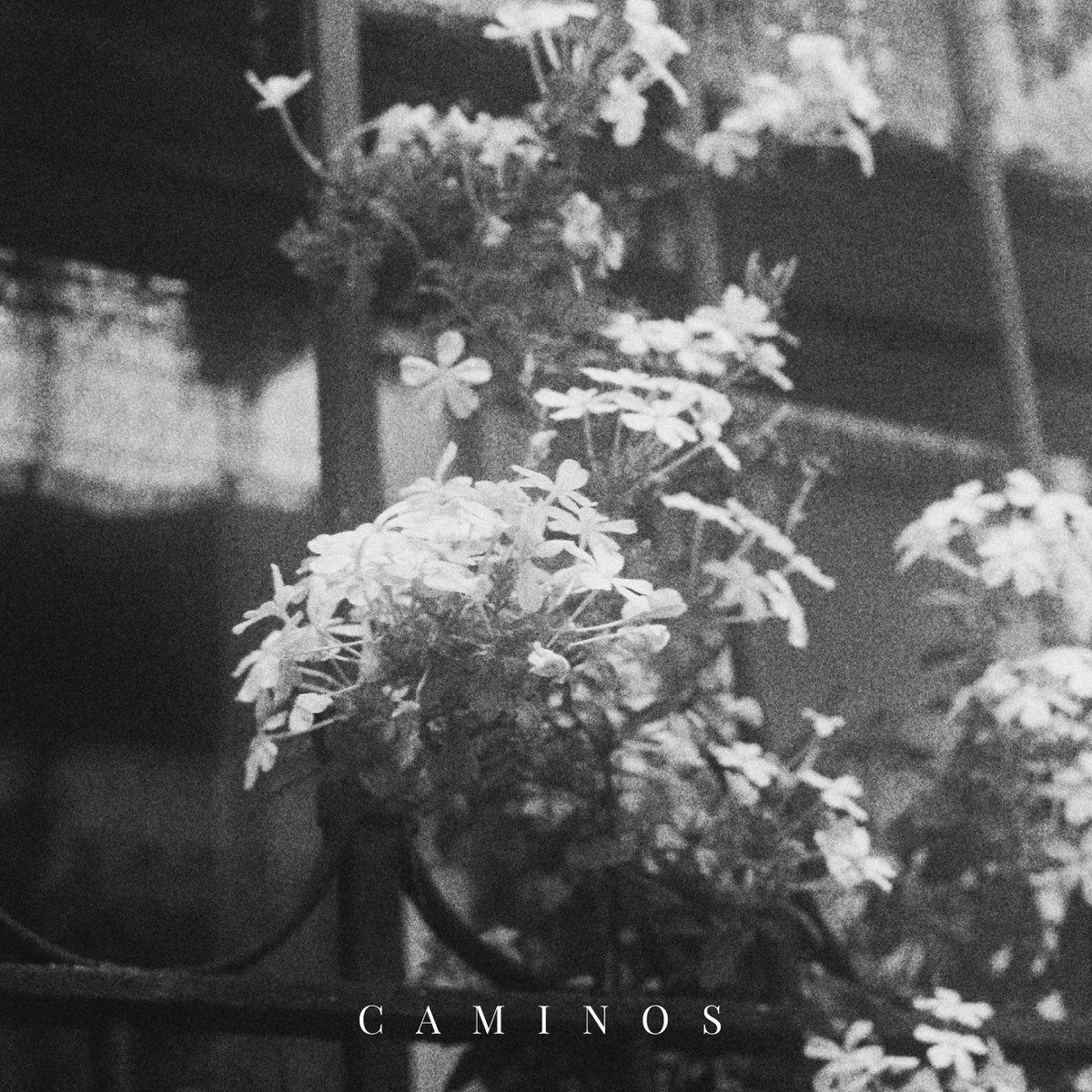 Caminos by CBRS