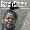 Penny Penny Remixes