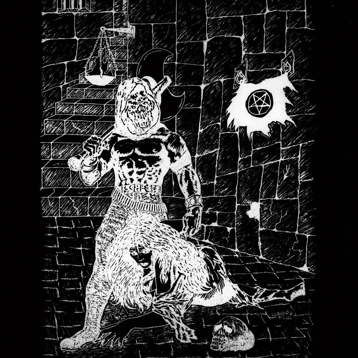 Resultado de imagem para exterminator greyhaze records