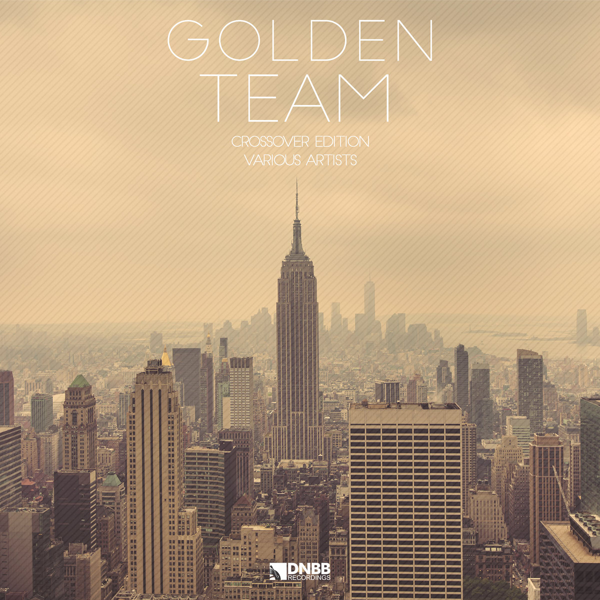 True romance dnbb recordings from golden team vol 3 crossover edition by various artists malvernweather Gallery