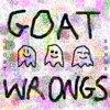 Goat Wrongs Cover Art