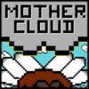 Mother Cloud Cover Art