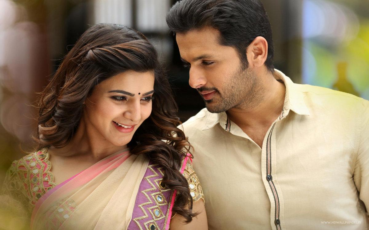 baahubali tamil full movie download tamilrockers