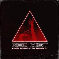 Red Mist cover art