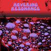Hovering Resonance Cover Art