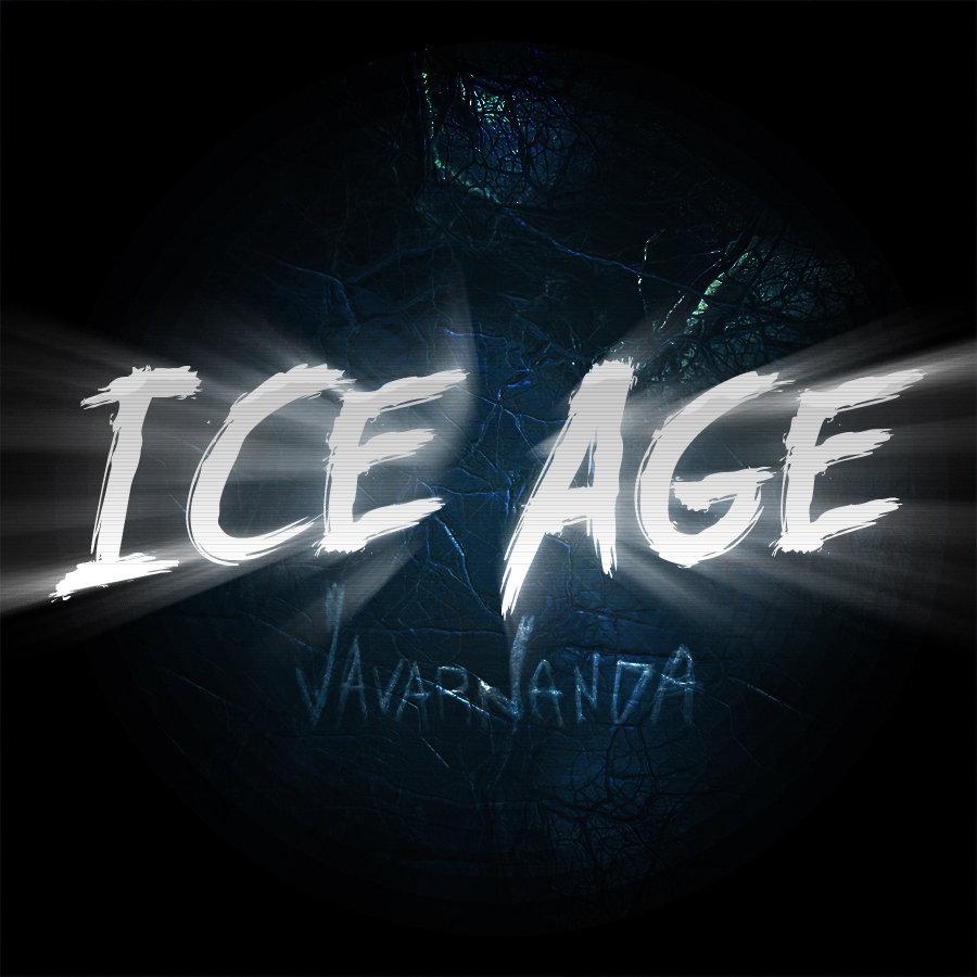 Ice Age   Javarnanda