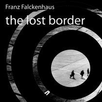 (Strange Life Records SLR-01D) The Lost Border cover art
