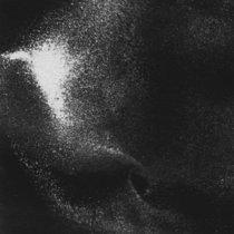 M060_9ST cover art