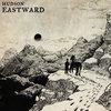 Eastward Cover Art