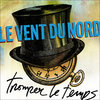 Tromper le temps Cover Art