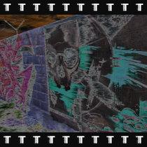 TARSP001 cover art