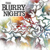 The Blurry Nights Cover Art