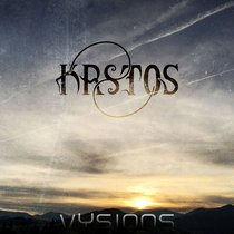VYSIONS cover art