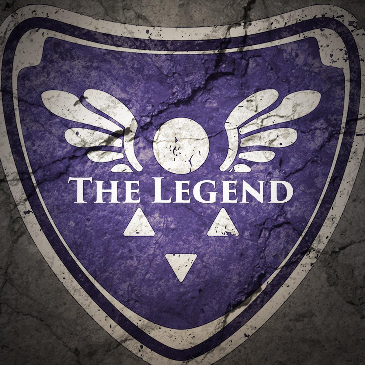 Delta Rune - The Legend | Osirois Music
