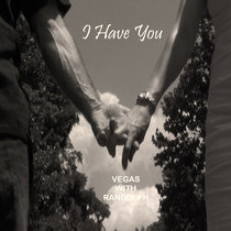 I Have You cover art