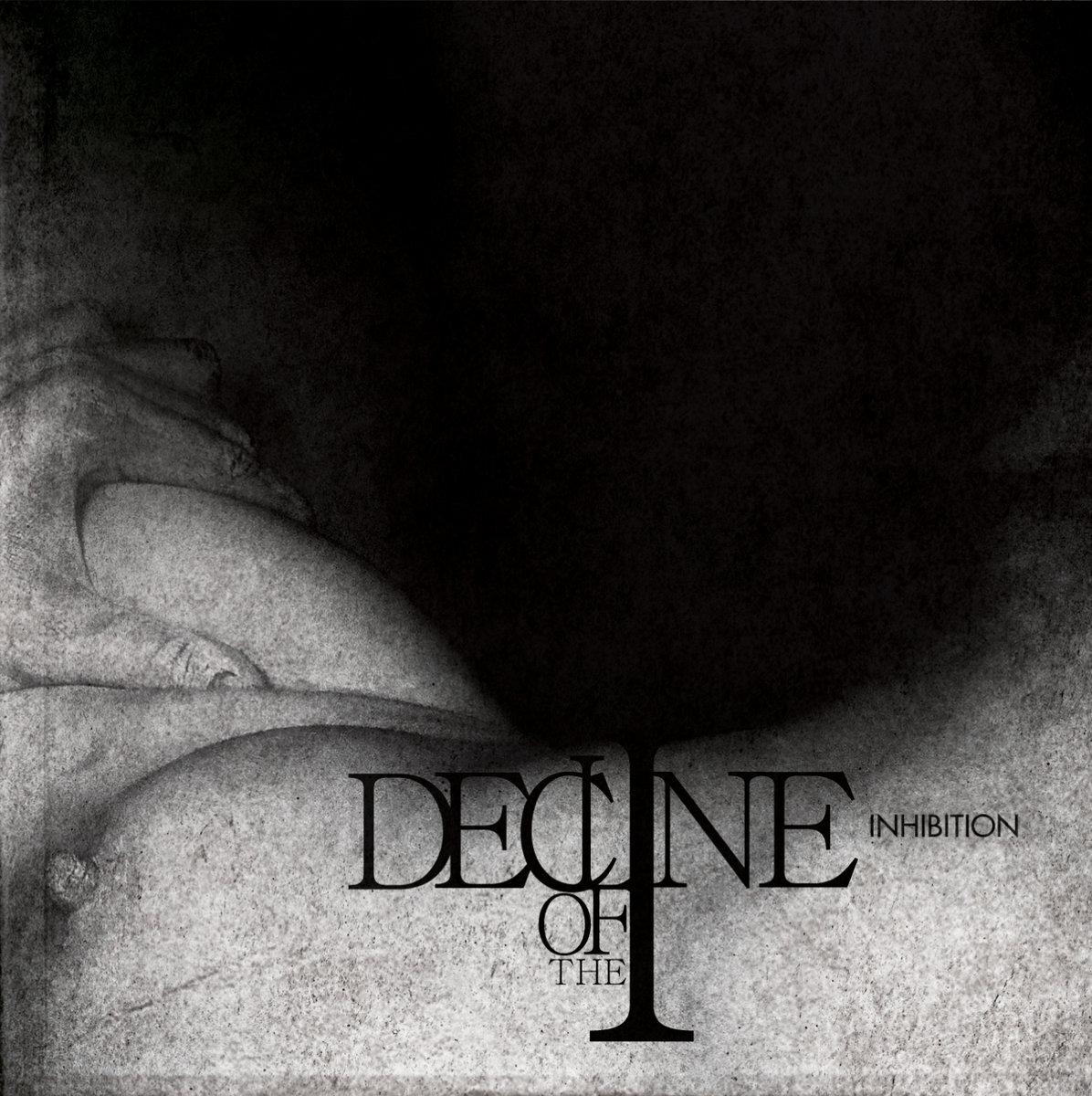 """Résultat de recherche d'images pour """"decline of the I"""""""