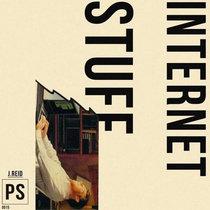 Internet Stuff cover art