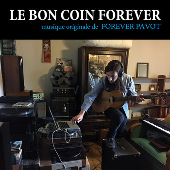 Forever le bon coin born bad records - Le bon coin ameublement 33 ...