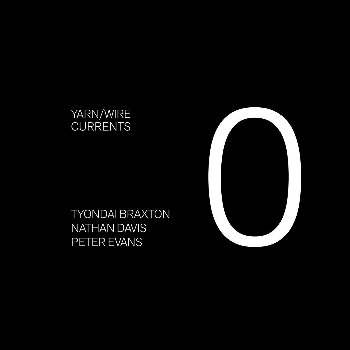 Yarn/Wire/Currents Vol. 0   Yarn/Wire