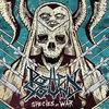 Species At War Cover Art