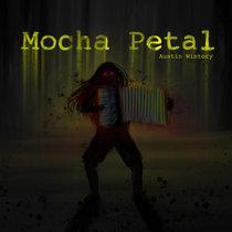 Counter Strike: Global Offensive - Mocha Petal cover art