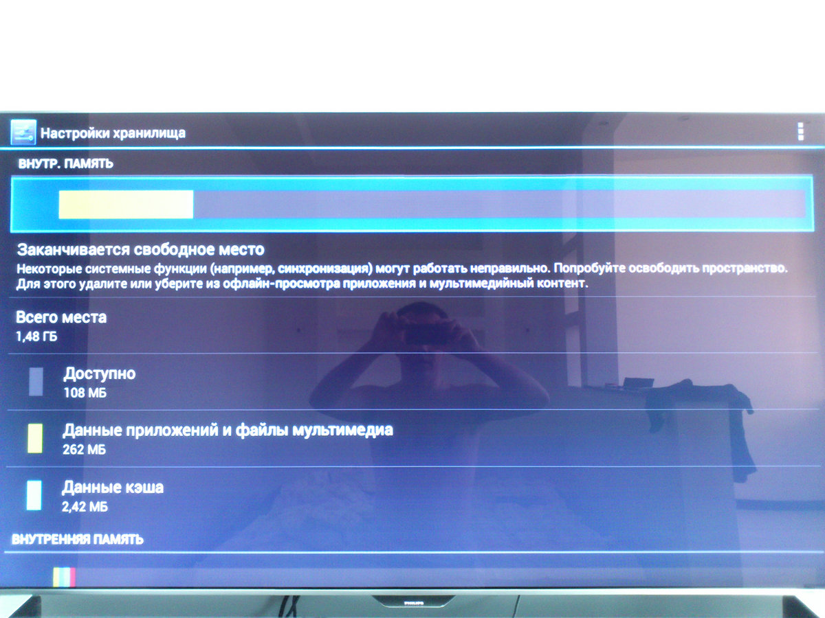 Mx Video Player Pro Download Exe | erdramacetbap