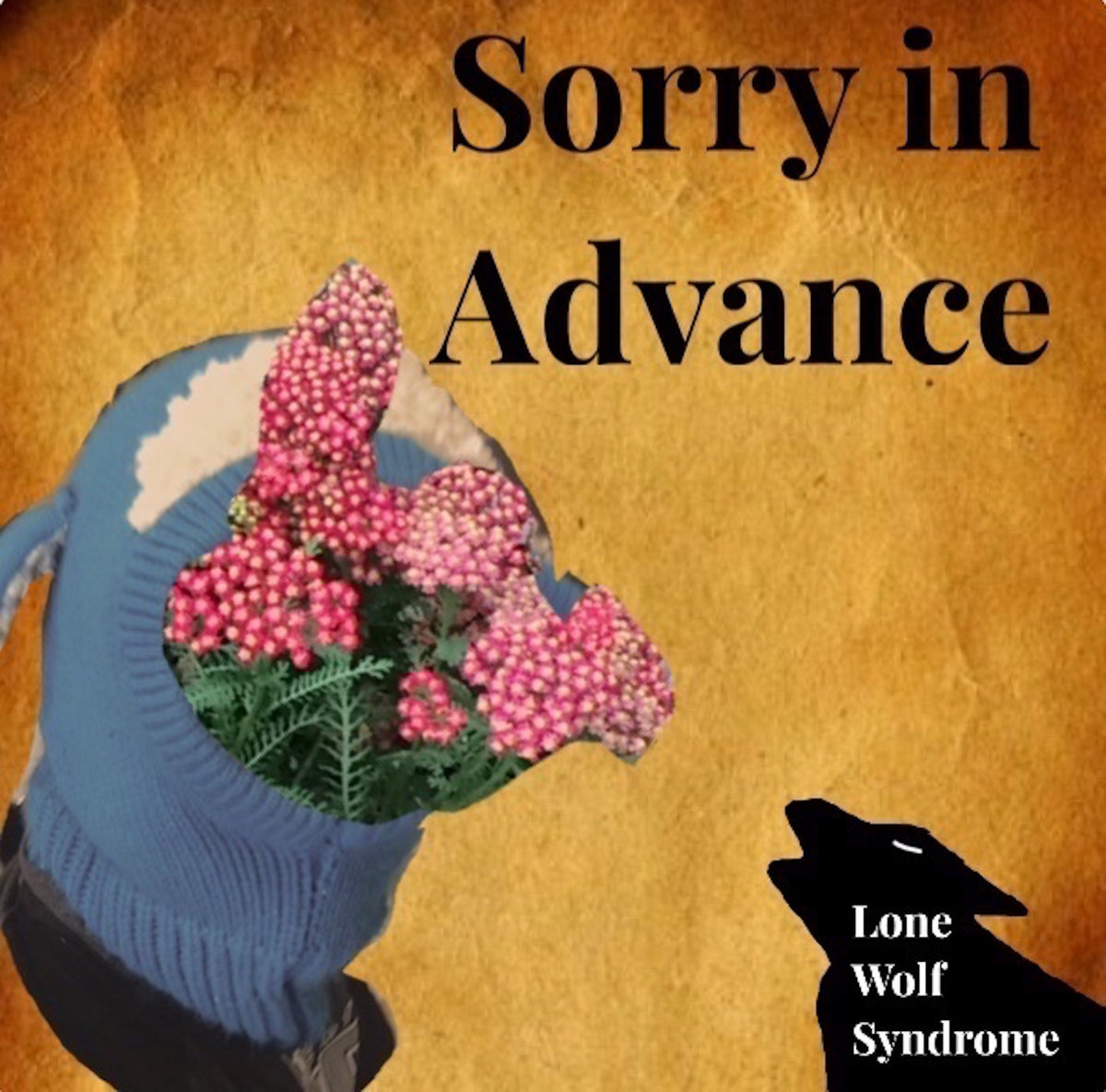 Slow Burn (Interlude)   Lone Wolf Syndrome